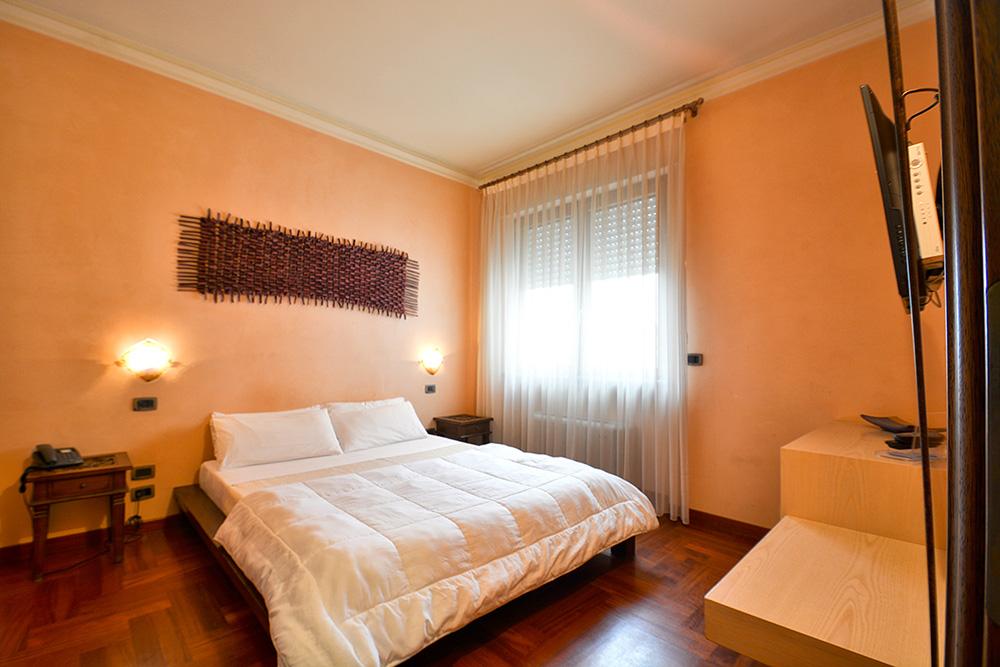 Colori Per Camera Da Letto Rilassanti : Terra dombra casa dei mercanti la tua suite nel cuore di lecce